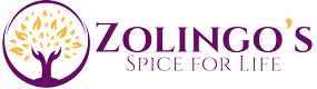 Zolingos Spice For Life